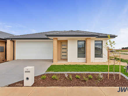 17 Mansfield Drive, Werribee 3030, VIC House Photo