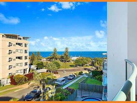 6/62 Edmund Street, Kings Beach 4551, QLD Unit Photo