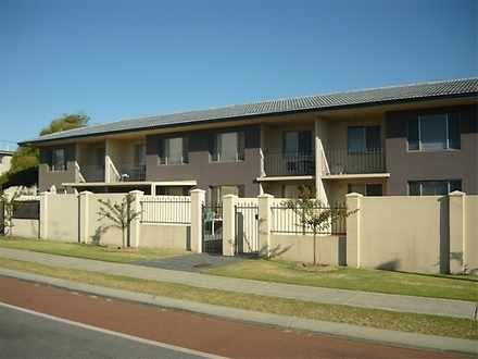 2/144 North Beach Drive, Osborne Park 6017, WA Apartment Photo