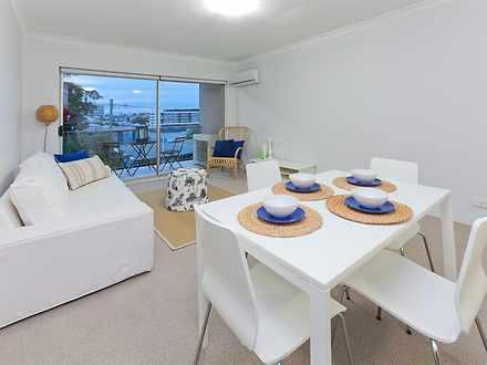 Bowen Hills 4006, QLD Apartment Photo