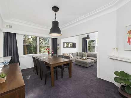 6/77A Carter Street, Cammeray 2062, NSW Apartment Photo