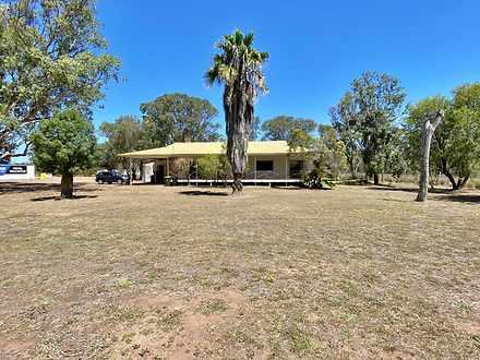 LOT/203 Leichardt Highway, Moonie 4406, QLD House Photo