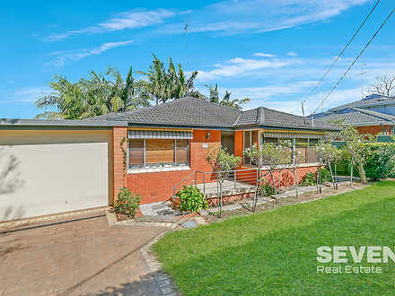 2 Murrills Crescent, Baulkham Hills 2153, NSW House Photo