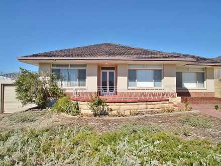 67 Birchley Road, Beeliar 6164, WA House Photo