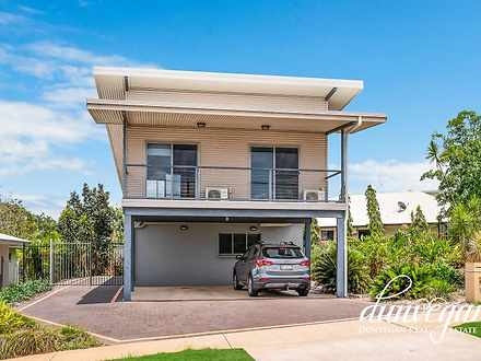 43 Warbird Street, Zuccoli 0832, NT House Photo