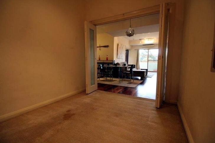 13-17 Greek Street, Glebe 2037, NSW Apartment Photo