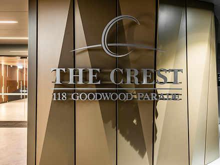 118 Goodwood Parade, Burswood 6100, WA Apartment Photo