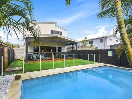 35 Twenty Fifth Avenue, Palm Beach 4221, QLD House Photo