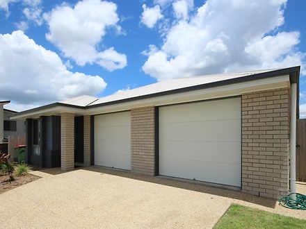 2/4 Brushbox Street, Ripley 4306, QLD Duplex_semi Photo