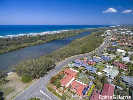 1/2 Buckingham Drive, Pottsville 2489, NSW Duplex_semi Photo