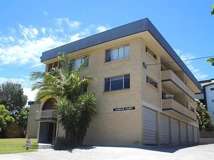 9/15 Amisfield Avenue, Nundah 4012, QLD Unit Photo