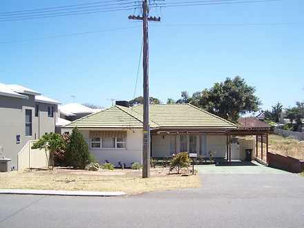 213 Westview Street, Scarborough 6019, WA House Photo