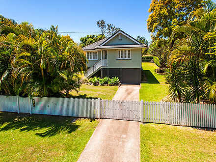 146 Lawn Street, Holland Park 4121, QLD House Photo