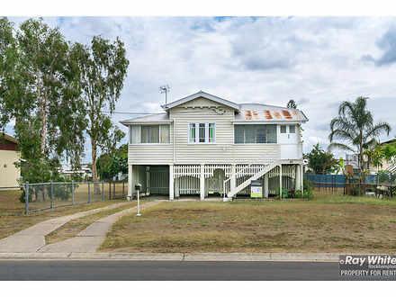 35 Tung Yeen Street, Park Avenue 4701, QLD House Photo