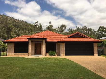3 Treefern Terrace, Frenchville 4701, QLD House Photo