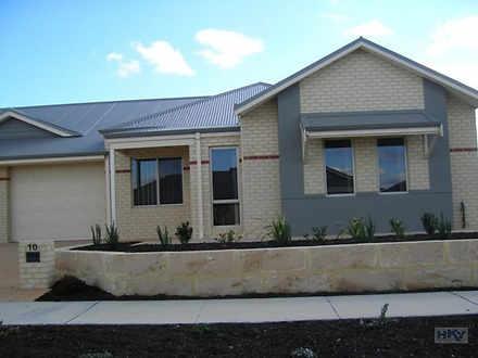 10 Barnfield Drive, Ellenbrook 6069, WA House Photo