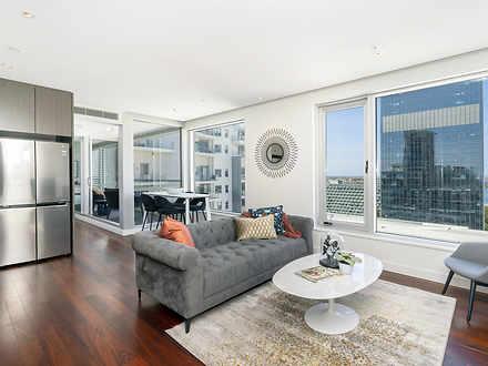 1701/133 Murray Street, Perth 6000, WA Apartment Photo