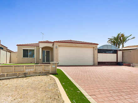 78A Pennlake Drive, Spearwood 6163, WA House Photo