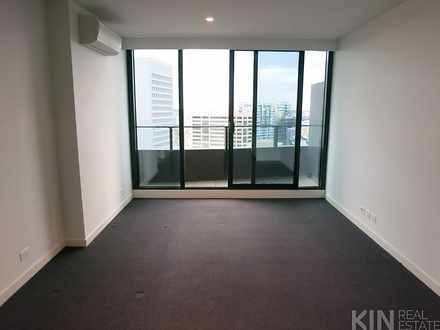 2211/50 Albert Road, South Melbourne 3205, VIC Apartment Photo
