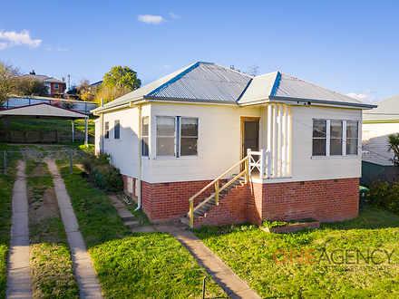 253 Rocket Street, West Bathurst 2795, NSW House Photo