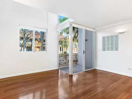7/84-90 Mclachlan Avenue, Darlinghurst 2010, NSW Apartment Photo