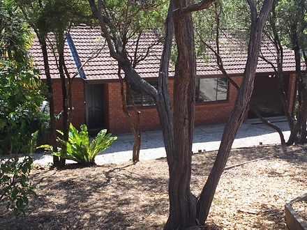 25 Luchetti Avenue, Hazelbrook 2779, NSW House Photo