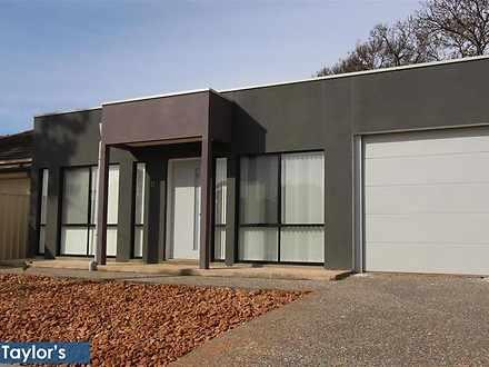 11 Liberman Road, Para Hills 5096, SA House Photo