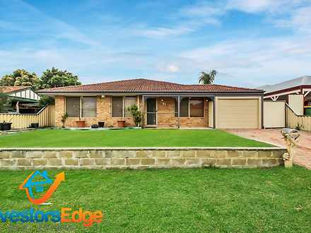 24 Coorain Street, Maddington 6109, WA House Photo
