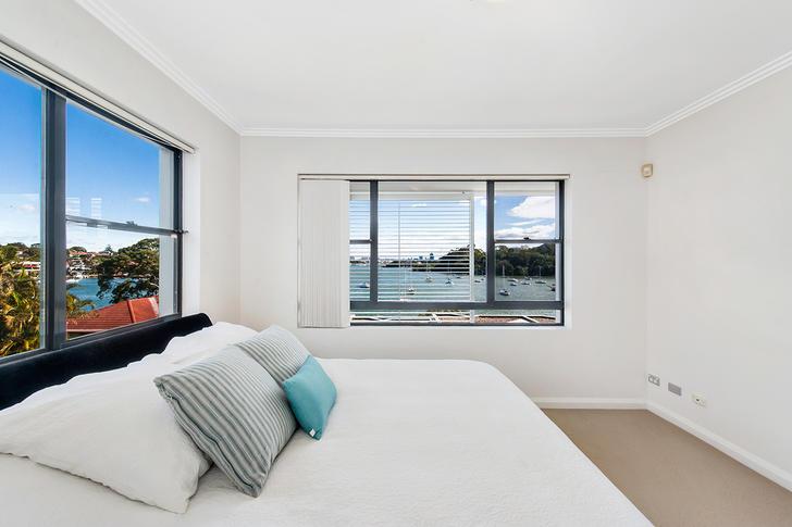 10/15 Dick Street, Henley 2111, NSW Apartment Photo