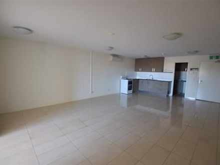 25/19 Edgar Street, Port Hedland 6721, WA Apartment Photo