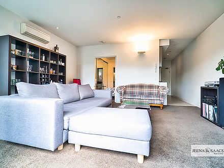 214/270 High Street, Prahran 3181, VIC Apartment Photo