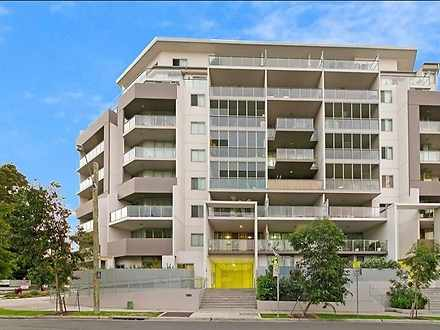 107/9-11 Wollongong Road, Arncliffe 2205, NSW Unit Photo