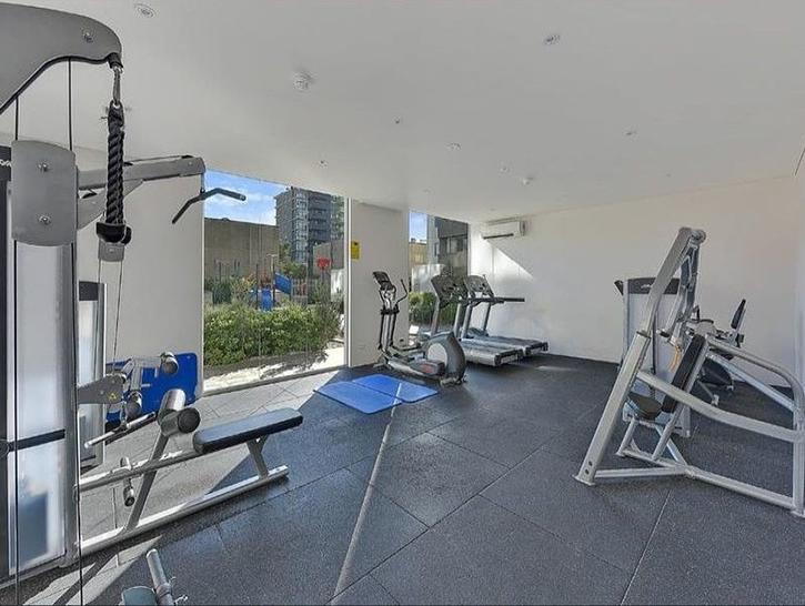 107/9-11 Wollongong Road, Arncliffe 2205, NSW Unit Photo