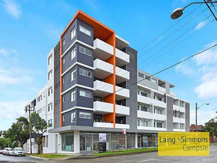 6/585-589 Canterbury Road, Campsie 2194, NSW Apartment Photo