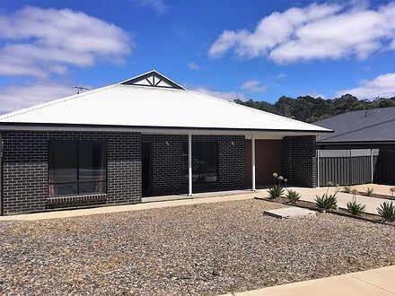 4 Reddy Close, Littlehampton 5250, SA House Photo