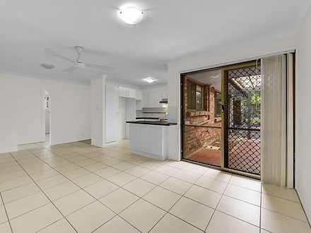16 Ben Lomond Street, Aspley 4034, QLD House Photo