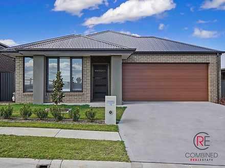 18 Sandhill Rise, Cobbitty 2570, NSW House Photo