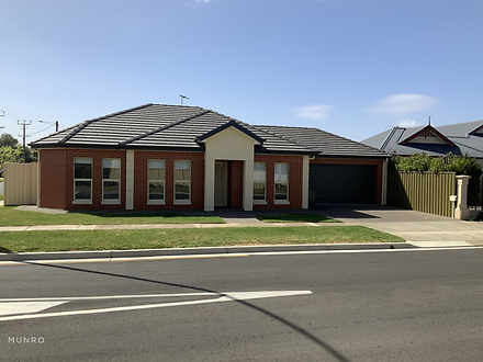 40 Green Avenue, Seaton 5023, SA House Photo