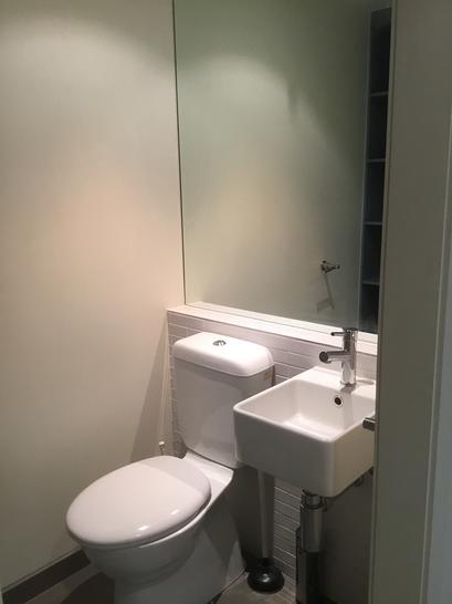 205/243 Franklin Street, Melbourne 3000, VIC Apartment Photo
