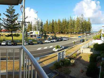4/14 Chelsea Avenue, Broadbeach 4218, QLD Unit Photo