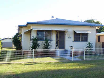 11 Tweed Street, Grafton 2460, NSW House Photo