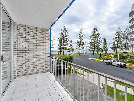 4/516 Marine Parade, Biggera Waters 4216, QLD Unit Photo