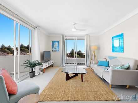22/1 Bonner Avenue, Manly 2095, NSW Unit Photo