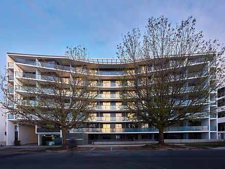 80/74 Leichhardt Street, Griffith 2603, ACT Apartment Photo