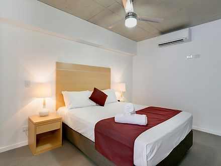 PAVILION ONE BEDROOM/ 24 Brookes Street, Bowen Hills 4006, QLD Apartment Photo