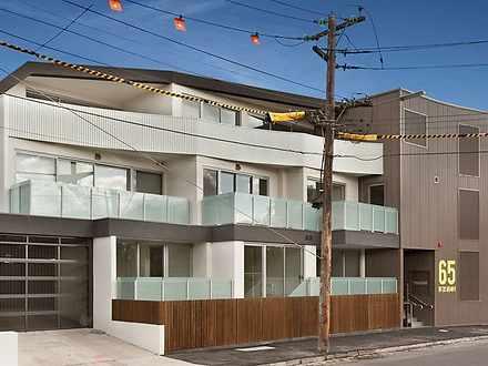 102/65-67 Grosvenor Street, Balaclava 3183, VIC Apartment Photo