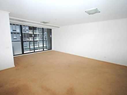 94/173 City Road, Southbank 3006, VIC Apartment Photo