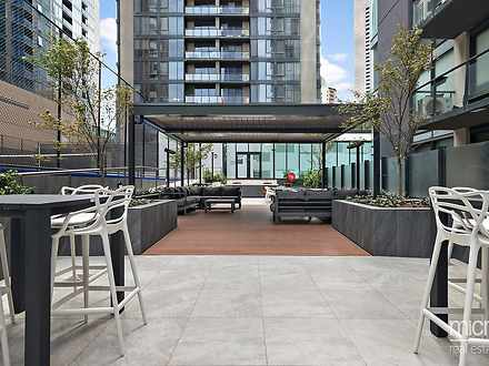 73/100 Kavanagh Street, Southbank 3006, VIC Apartment Photo