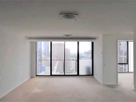 307/173 City Road, Southbank 3006, VIC Apartment Photo