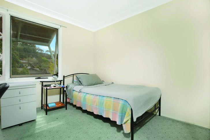 2/21 Dallas Street, Keiraville 2500, NSW House Photo